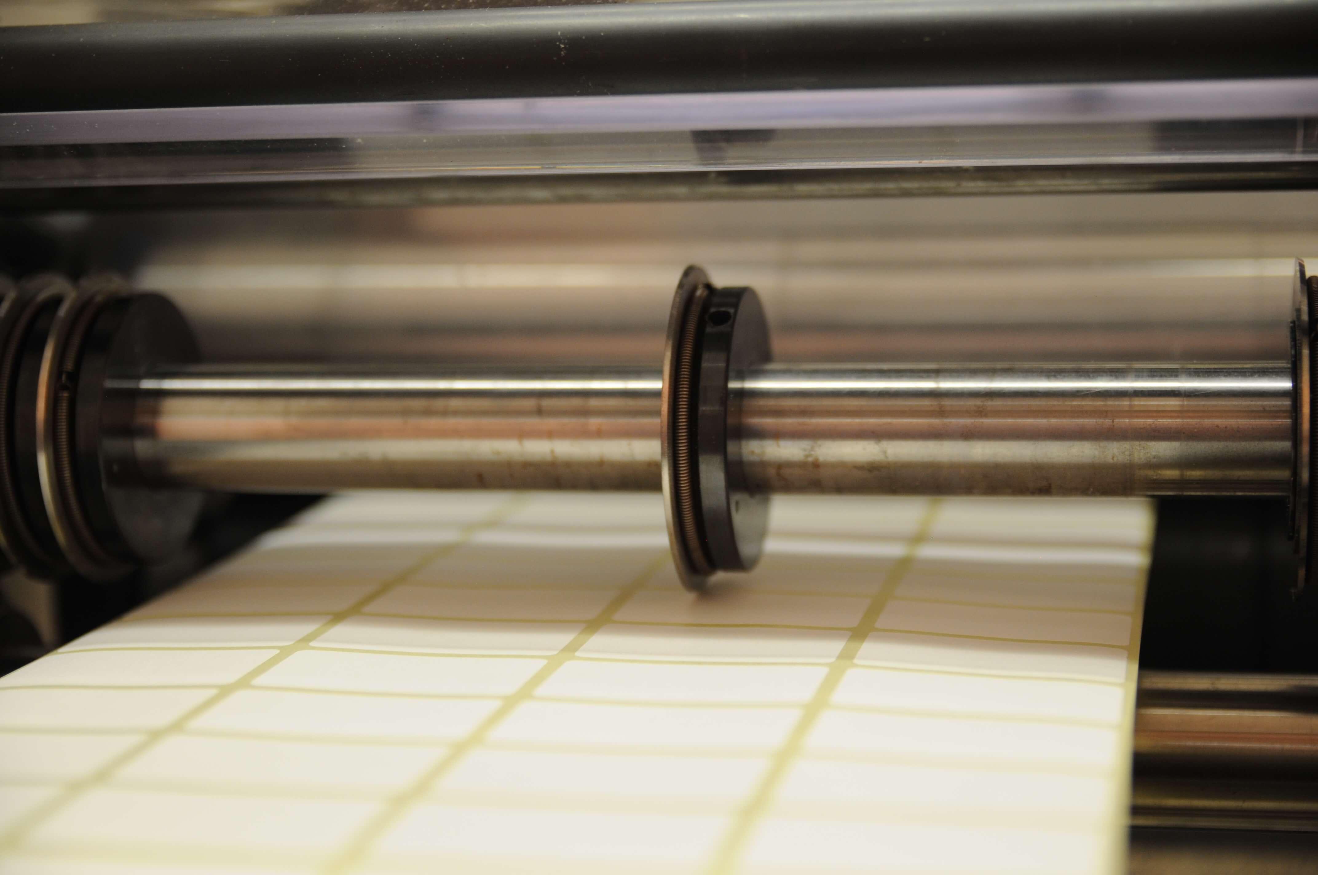 spausdinimo-paslaugos