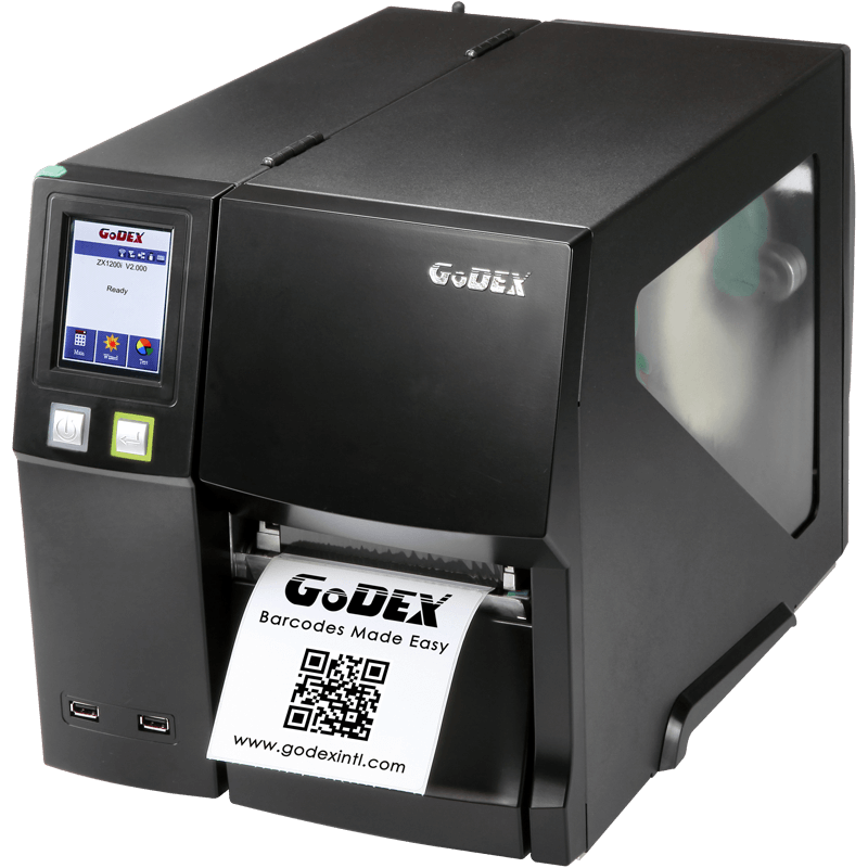 etikeciu-spausdintuvai